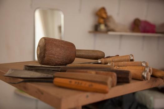 E_K-outils-atelier