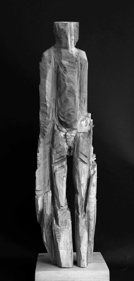 sculpture G retouchée